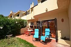 Casa para até 8 pessoas em  Albufeira Algarve-Faro