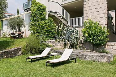 3 Outdoors Trentino Riva del Garda Apartment