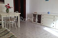 Apartment for rent only 250 meters from the beach Lecce