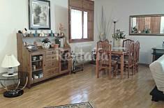 Casa Jema en alquiler en La Pinilla, Riaza Segovia