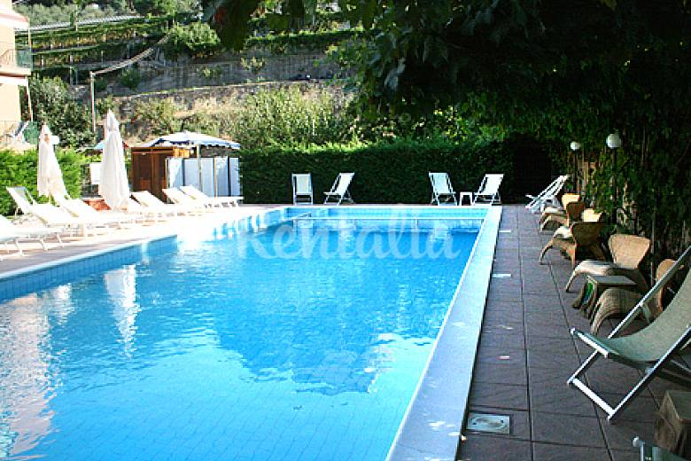 Apartments for rent only 900 meters from the beach - White oak swimming pool opening times ...