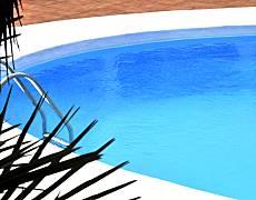 Appartement te huur op 180 meter van het strand Lanzarote