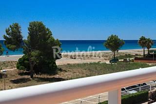 Wohnung zur Miete in Katalonien Tarragona