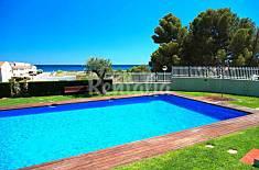 Wohnung zur Miete in Tarragona Tarragona