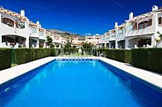 Haus für 4-8 Personen in Katalonien Tarragona
