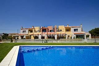 Casa para 4-6 personas en Miami Playa Tarragona