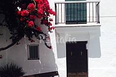 Apartamento de alquiler en Vejer Cádiz