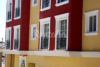 Apartment for rent in San Miguel de Salinas Alicante