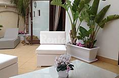 Apartment for rent only 400 meters from the beach Trapani