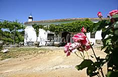 Casa rural Finca Maripasa Sevilla