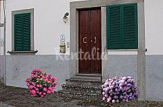 House for rent in Arcidosso Grosseto