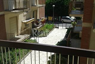Apartment with 1 bedroom only 300 meters from the beach Savona