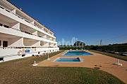 18 Apartments for 2-4 people only 800 meters from the beach Algarve-Faro