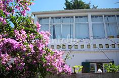 Apartment for 3-4 people only 50 meters from the beach São Miguel Island
