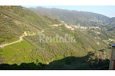 Apartment with 1 bedrooms 3 km from the beach La Spezia