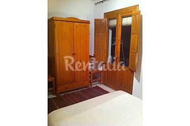 Apartamento Habitación Murcia Águilas Apartamento