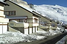 Apartments for rent Sierra Nevada Granada