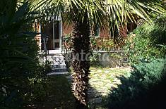 Apartment with 1 bedroom only 500 meters from the beach Savona
