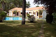 House / Villa with garden and swimming pool Setúbal