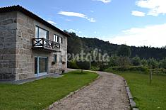 Country House between Braga and Gerês Braga