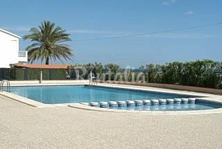 Apartamento 1D + Wifi + 50€ comidas para llevar Alicante