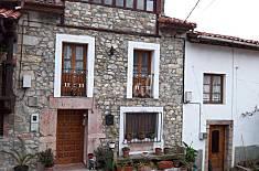 Alquiler de casa en  Asturias. Zona rural. Asturias