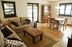 Apartamento en alquiler Benasque/Cerler Huesca