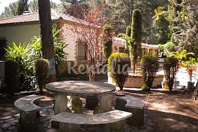 Casa com 5 quartos em Santa Maria de Trassierra Córdova