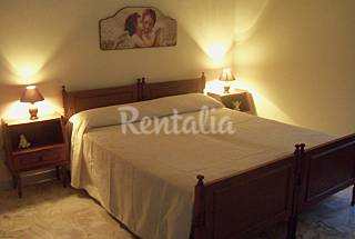 Apartment for 6 people in Lecce Lecce