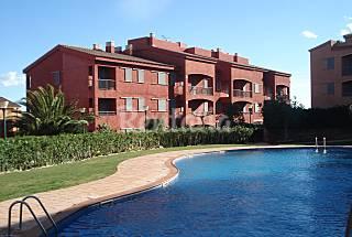 PLANTA BAJA CON JARDIN Y PISCINA Tarragona