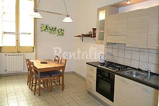 Apartment for 2-4 people in Lecce Lecce