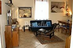 Apartamento para 4-7 personas en Sirmione Brescia