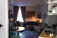 Apartment for 2-3 people in Turin Turin