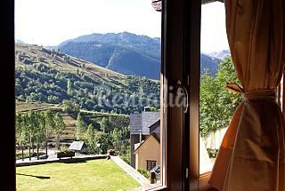 Apartamento en alquiler Baqueira Beret (Bagergue) Lleida/Lérida