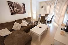 Apartamento para 6-8 personas Sierra Nevada Granada