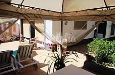 Casa para 3 pessoas em Madeira Ilha da Madeira