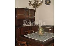 Wohnung für 4-5 Personen in Lombardei Como