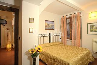 Appartamento in Firenze , Duomo , Wifi Firenze