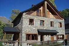 Haus für 6-9 Personen Formigal Huesca