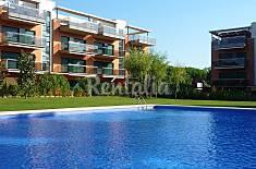 Apartamento de 3 habitaciones en Playa de Pals. Girona/Gerona