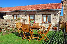 House with 1 bedroom in Cantabria Cantabria