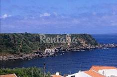 House for 4 people only 500 meters from the beach São Miguel Island