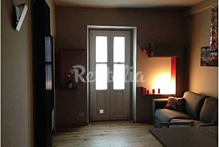 Apartment with 1 bedrooms in Turin Turin