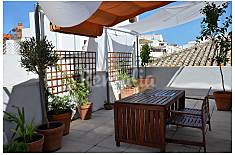 2 Appartements pour 3-7 personnes à Sevilla centre Séville