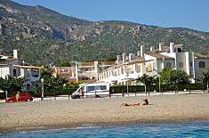 Haus für 6-8 Personen, 30 Meter bis zum Strand Tarragona