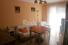 Apartment with 2 bedrooms Sierra Nevada Granada