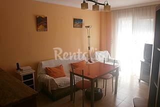 Visita La Alhambra Apartamento 5 Huespedes. Cahorr Granada