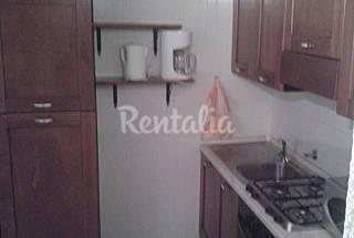 Apartamento en alquiler en Piamonte Turín