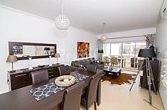 Formosa Village 2 bed WiFi apartment (max 6) Algarve-Faro
