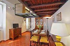 House for rent in Lazio Rome
